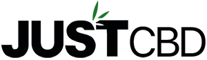 Just CBD Company logo